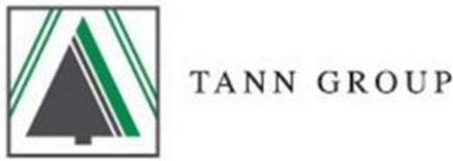 TANN GROUP