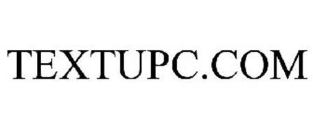 TEXTUPC.COM