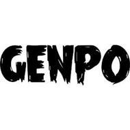 GENPO