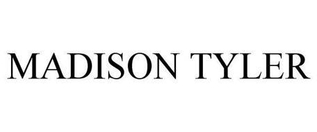 MADISON TYLER