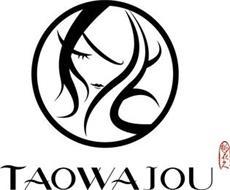 TAOWAJOU
