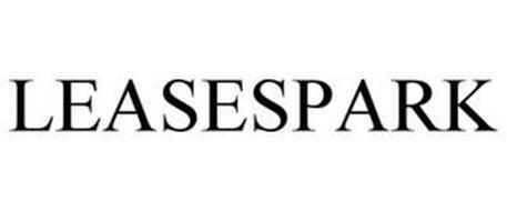 LEASESPARK