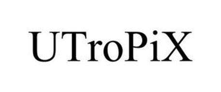 UTROPIX