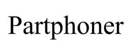 PARTPHONER