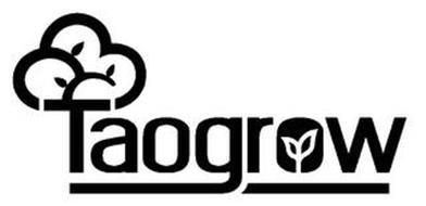 TAOGROW