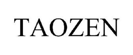 TAOZEN