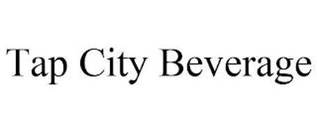 TAP CITY BEVERAGE