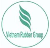 VIETNAM RUBBER GROUP