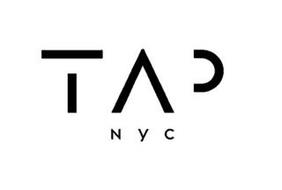 TAP NYC