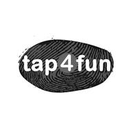 TAP 4 FUN