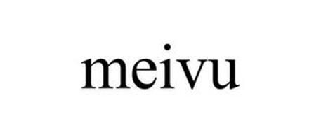 MEIVU