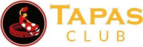 TAPAS CLUB