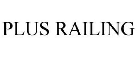 PLUS RAILING