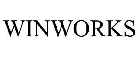 WINWORKS