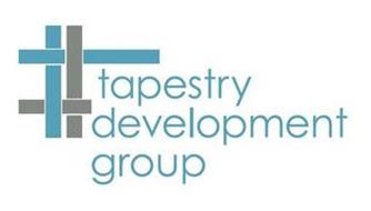 TAPESTRY DEVELOPMENT GROUP