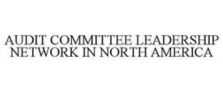AUDIT COMMITTEE LEADERSHIP NETWORK IN NORTH AMERICA