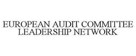 EUROPEAN AUDIT COMMITTEE LEADERSHIP NETWORK
