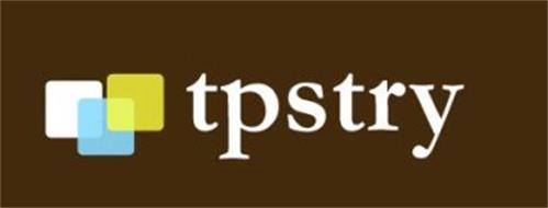 TPSTRY