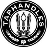 TAPHANDLES