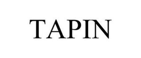 TAPIN
