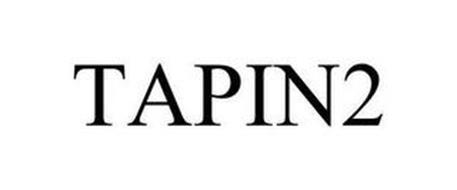 TAPIN2
