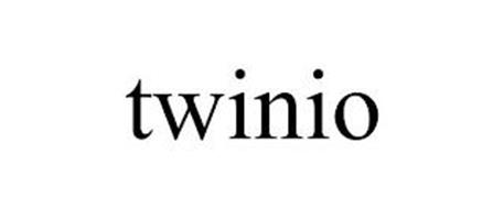 TWINIO