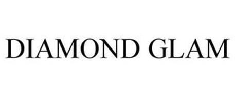 DIAMOND GLAM