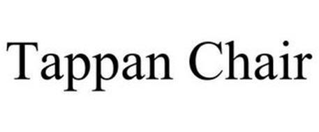 TAPPAN CHAIR