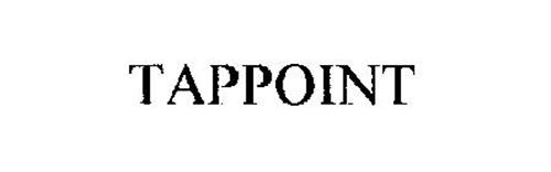 TAPPOINT