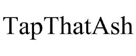 TAPTHATASH