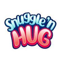 SNUGGLE 'N HUG