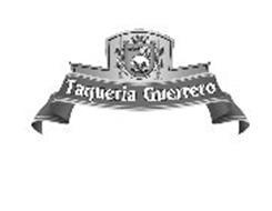 TAQUERIA GUERRERO