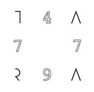 TARA 4779