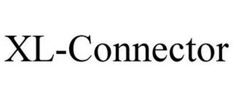 XL-CONNECTOR