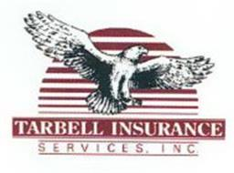 TARBELL INSURANCE SERVICES, INC.