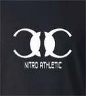 NITRO ATHLETIC