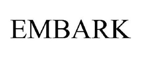 EMBARK  sc 1 st  Trademarkia & EMBARK Trademark of Target Brands Inc.. Serial Number: 77296884 ...