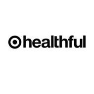 HEALTHFUL