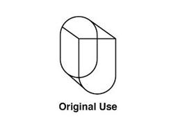 ORIGINAL USE