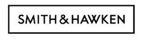 SMITH & HAWKEN