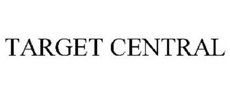 TARGET CENTRAL