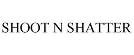 SHOOT N SHATTER