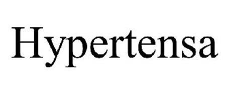 HYPERTENSA