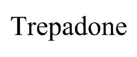 TREPADONE