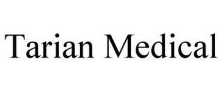 TARIAN MEDICAL