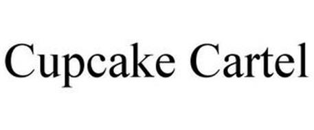 CUPCAKE CARTEL