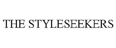THE STYLESEEKERS