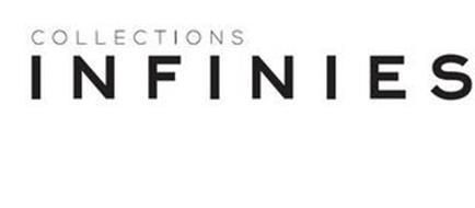 COLLECTIONS INFINIES