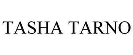 TASHA TARNO