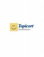 TOPICORT (DESOXIMETASONE)